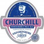 Churchill-150x150