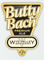 butty-bach-clip-01
