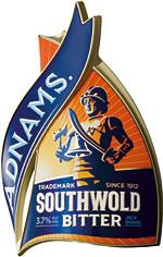 southwoldpumpclip
