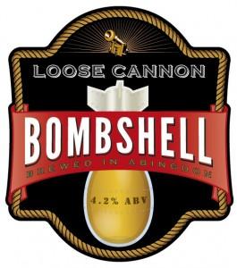 Bombshell-265x300