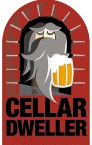 cellar-dweller