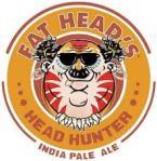 headhunter IPA