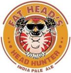 headhunter IPA