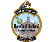 Thame_in_of_The_Brew-1378829210