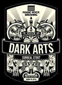 dark_arts-220x300