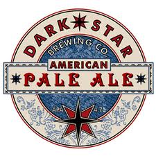 dark star apa