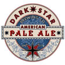 dark star apa