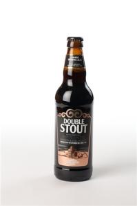 double_stout