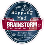 hopping-mad-brainstorm