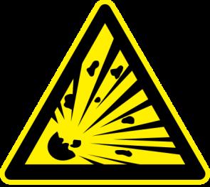 1195422010464889217h0us3s_Sign_danger_explosion_risk.svg.hi