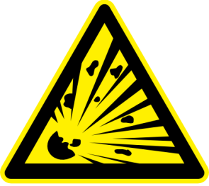 1195422010464889217h0us3s_Sign_danger_explosion_risk.svg.hi