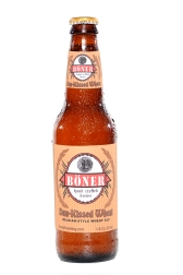 Boner Beer bottle - Hicks