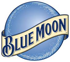 Blue_Moon_Beer.svg
