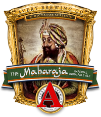 Maharaja_badge200