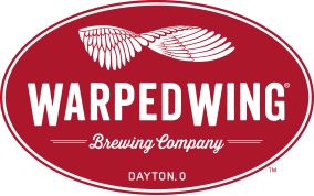 warpedwing