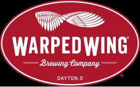 warpedwing